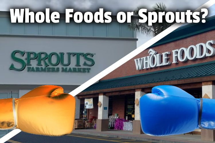 Whole Foods or Sprouts lg