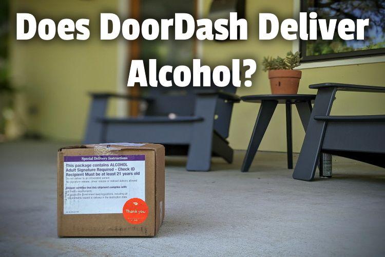Does DoorDash Deliver Alcohol lg