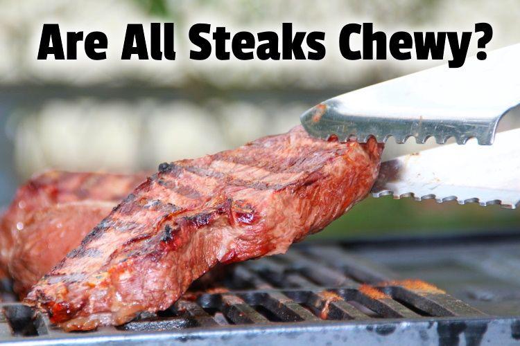steak-steaks-barbecue-summer-grill-353107