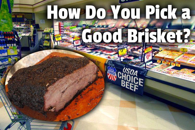 pick good brisket lg