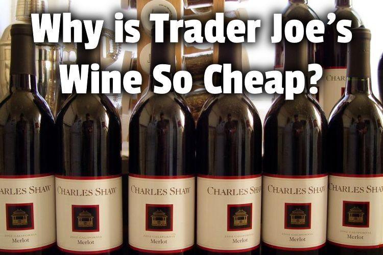 trader Joes wine cheap lg