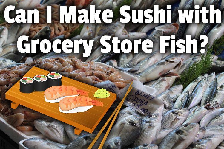 make sushi gro store lg