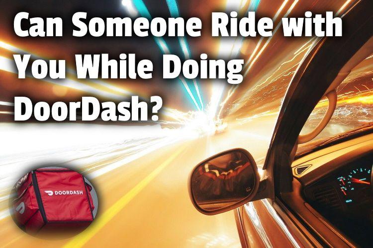 ride with doordash lg