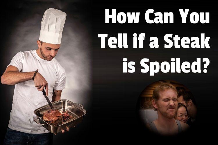 steak is spoiled lg